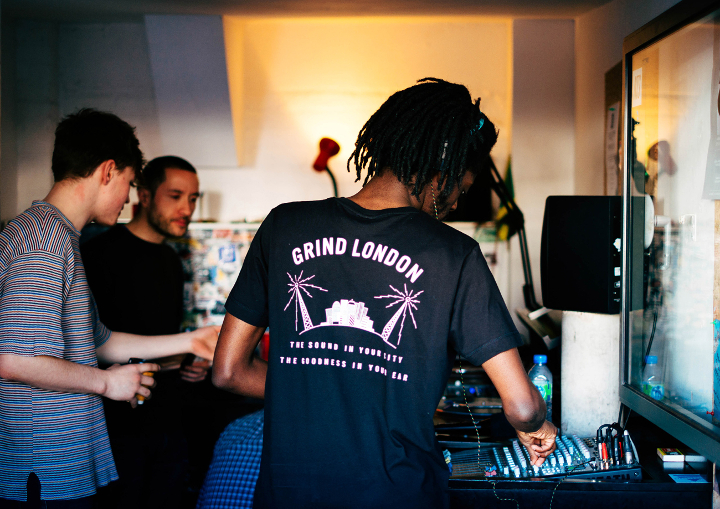 Grind-London-The-New-Sound-Lookbook-8