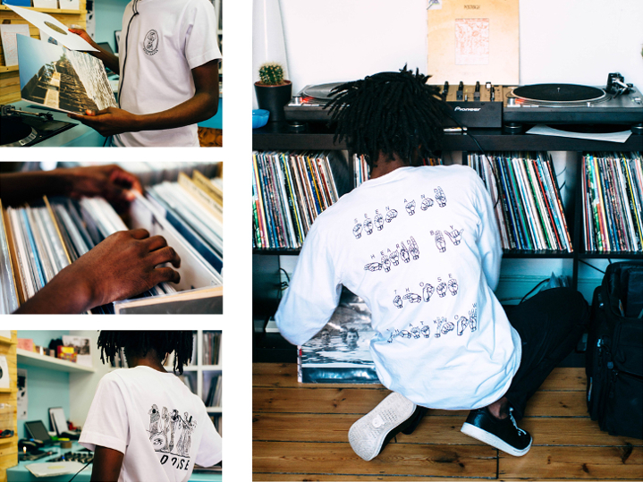 Grind-London-The-New-Sound-Lookbook-9