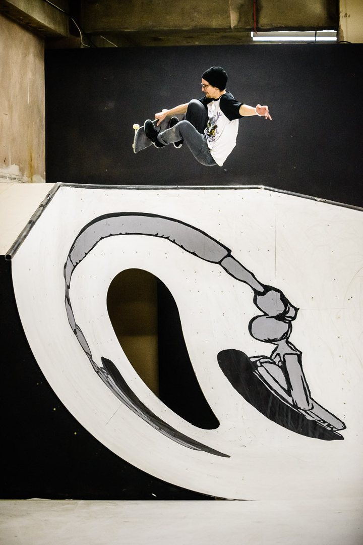 HTC-One-Skatepark-at-Selfridges-6