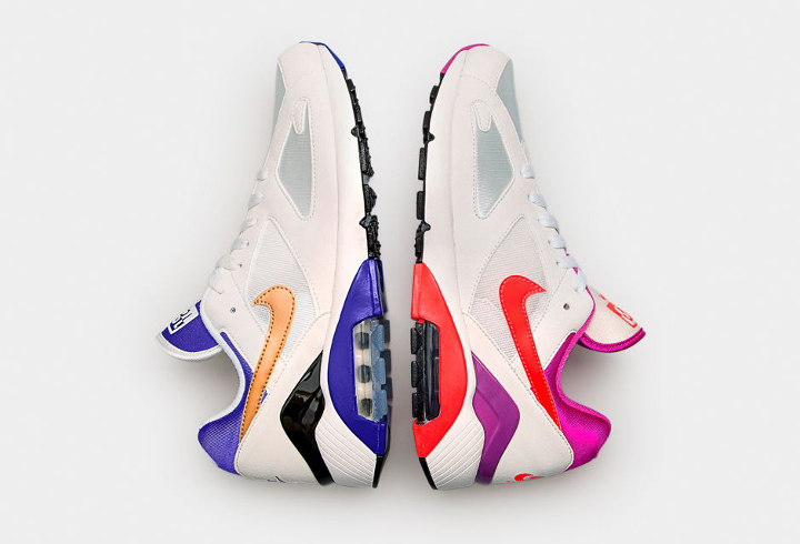 History-of-the-Air-Max-180