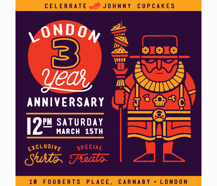 Johnny-Cupcakes-London-3rd-Anniversary-1