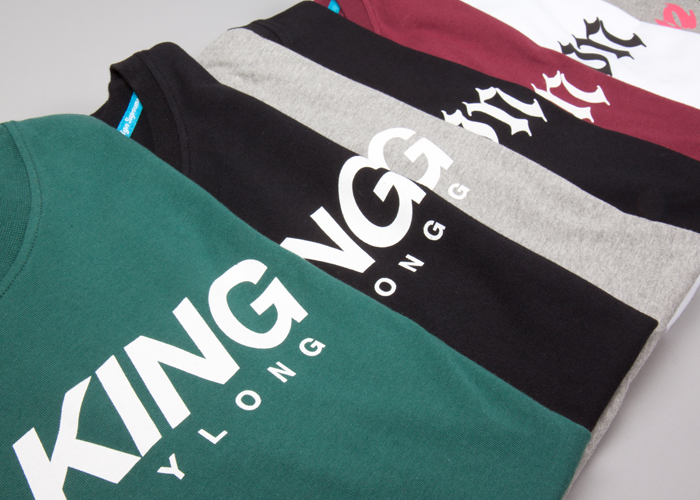 King-Apparel-Spring-Summer-2014-D1-4