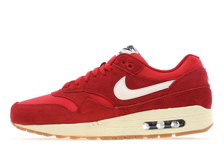 Nike-Air-Max-1-Suede-Gym-Red-Sail-2