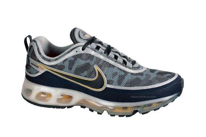 Nike Air Max 360 II 001