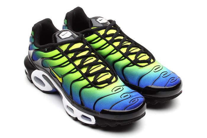 Nike Air Max Plus TN 003