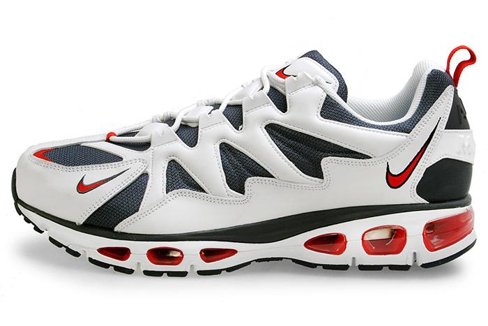 Nike Air Max Tailwind 96-12 004