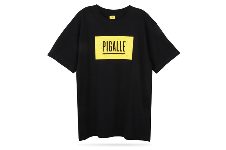 Pigalle-launches-exclusively-at-Selfridges-2