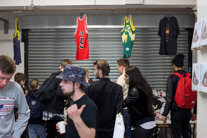 Recap Crepe City 10 Event The Daily Street 004