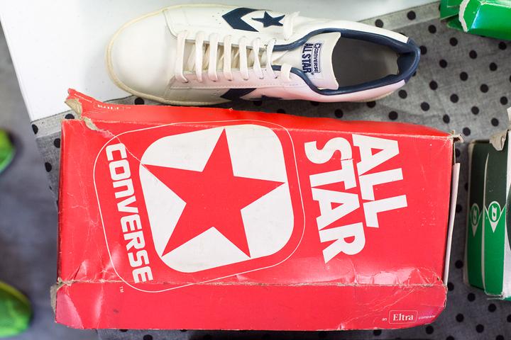 Recap Crepe City 10 Sneakers The Daily Street 005
