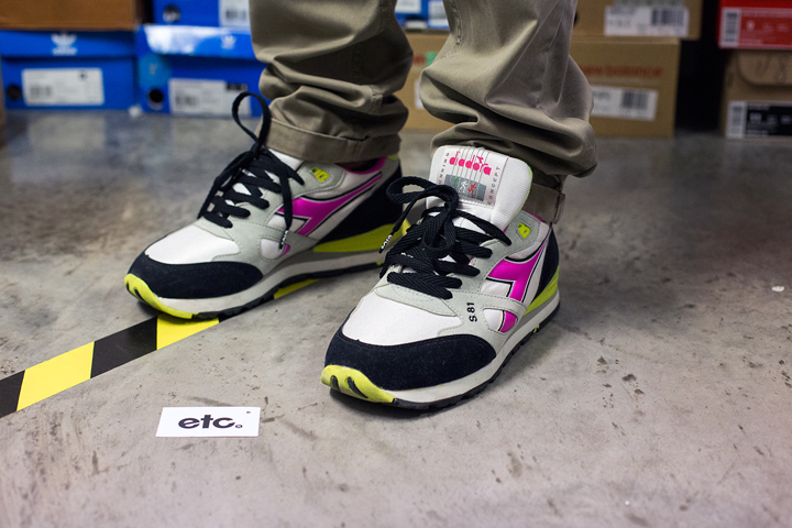 Recap Crepe City 10 Sneakers The Daily Street 021