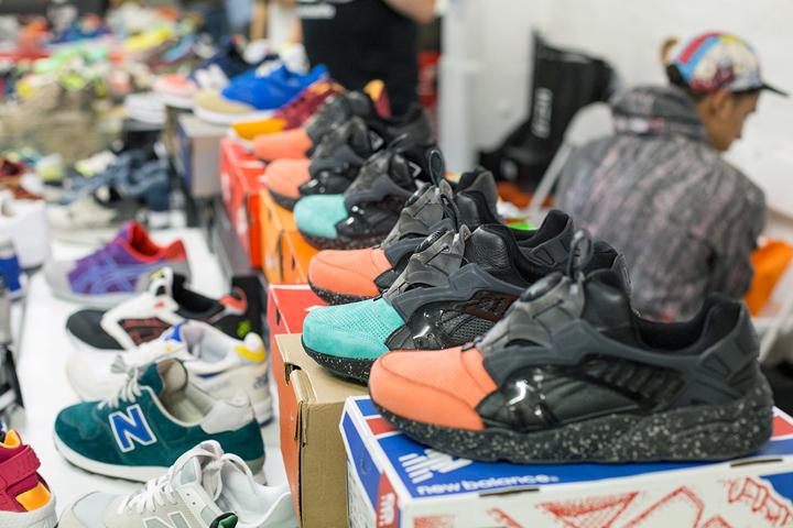Recap Crepe City 10 Sneakers The Daily Street 028