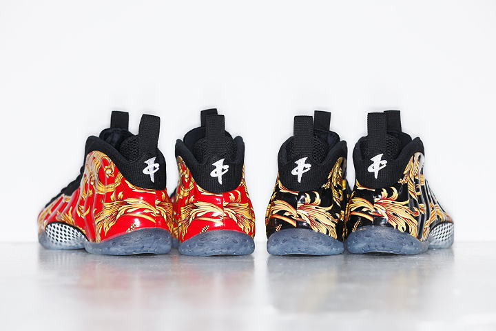 Supreme-x-Nike-Air-Foamposite-1-UK-3