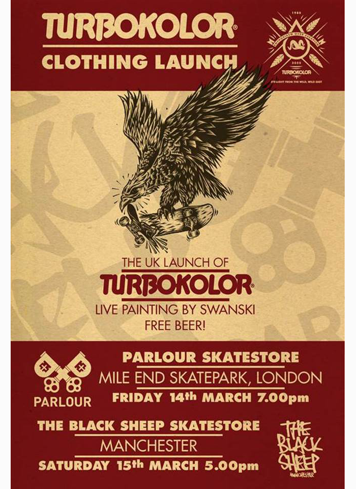 Turbokolor-UK-Launch-1