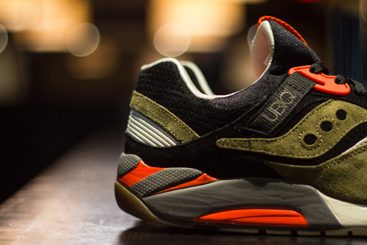 UBIQ-Saucony-Grid-9000-Dirty-Martini-2