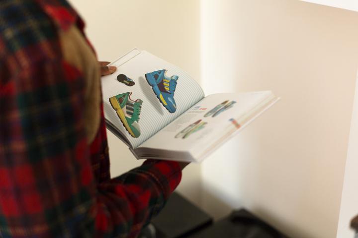 adidas-Originals-ZX-Flux-Stories-Campaign-4