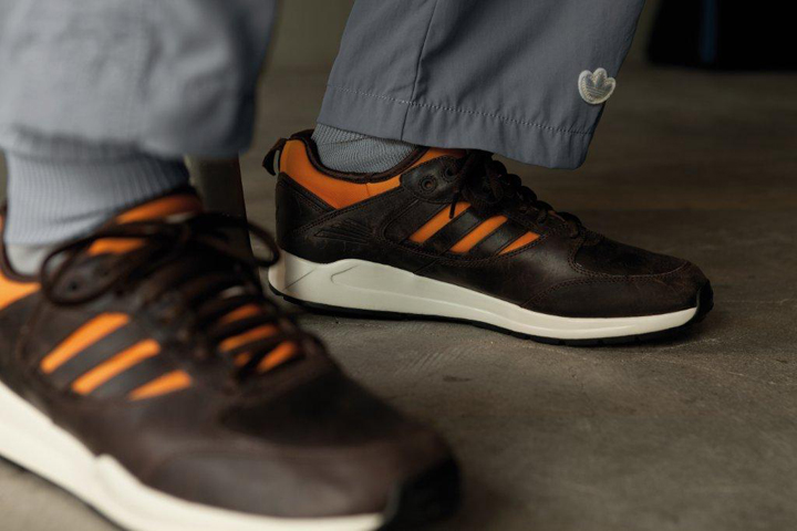 adidas Originals by 84-Lab Footwear - Image 2