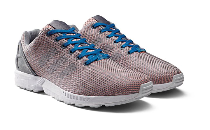 adidas-zx-flux-Weave-Pack-01