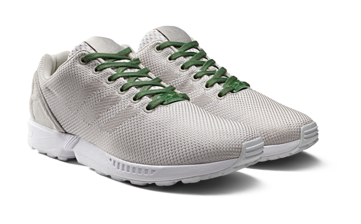adidas-zx-flux-Weave-Pack-03