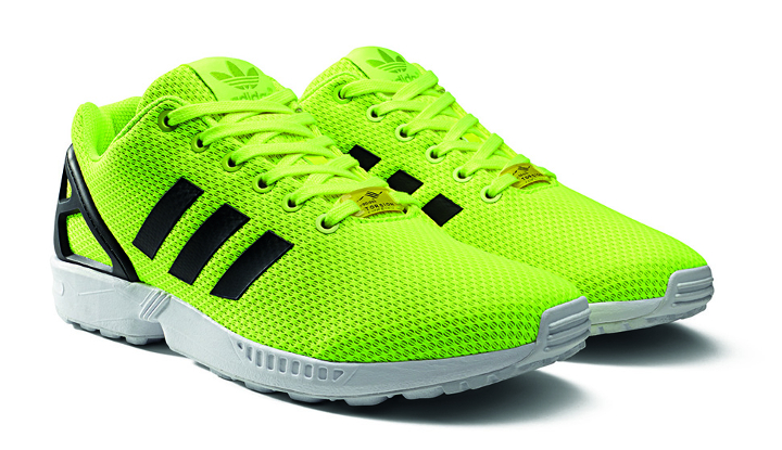 adidas-zx-flux-base-pack-01