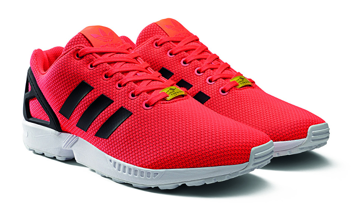 adidas-zx-flux-base-pack-03