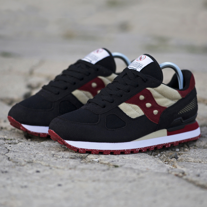 bait-x-saucony-shadow-original-cruel-world-2-uk-release-2