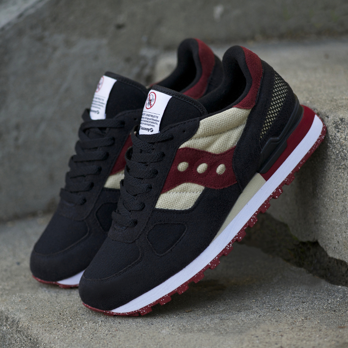 bait-x-saucony-shadow-original-cruel-world-2-uk-release-5