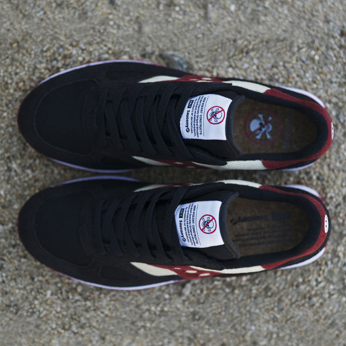 bait-x-saucony-shadow-original-cruel-world-2-uk-release-6