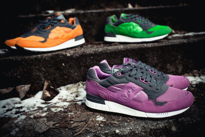 solebox-x-saucony-shadow-5000-three-brothers-part-2-3