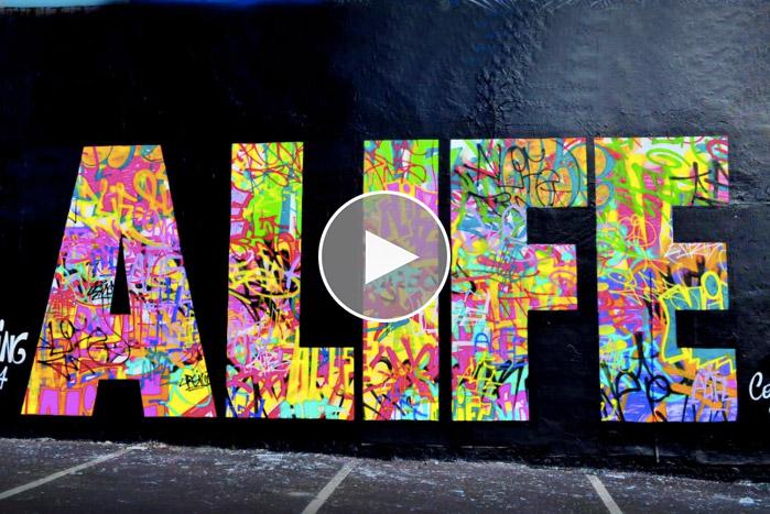 video-Alife-Spring-2014-London