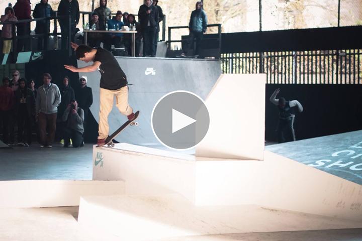 video-Nike-SB-One-Shot-Best-Trick-Contest-London-00-1