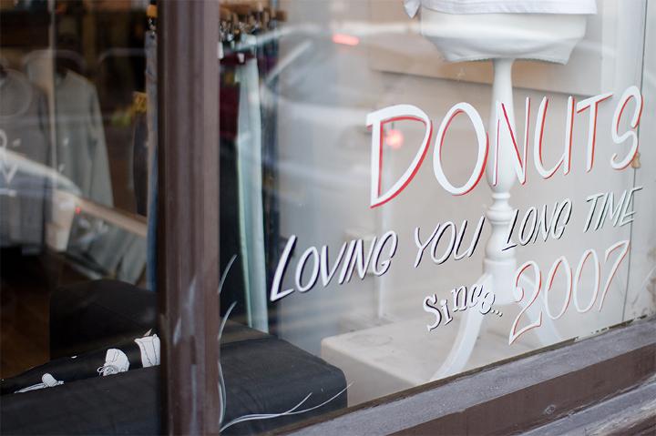 Donus-Bristol-Closing-01