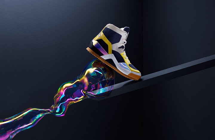 FOCUS-hybrid-sneakers-2