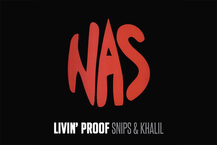 LP-Nas-Mix2