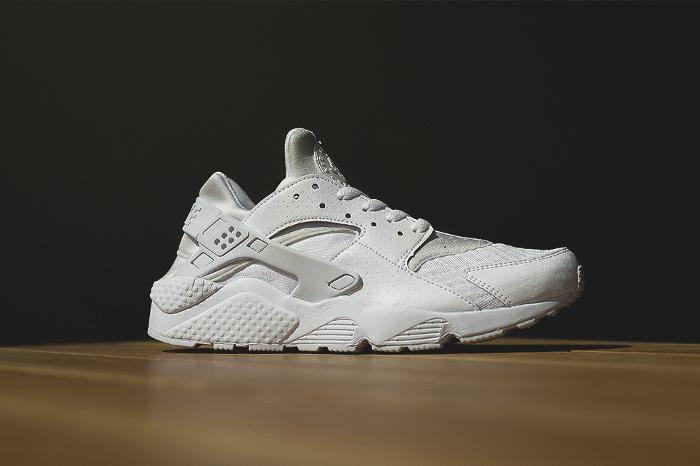 Nike-Air-Huarache-Platinum-White-5