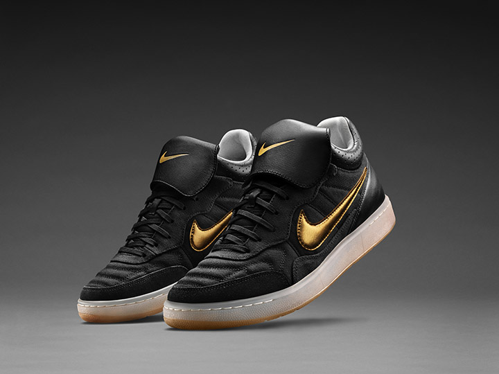 Nike-FC-Collection-10