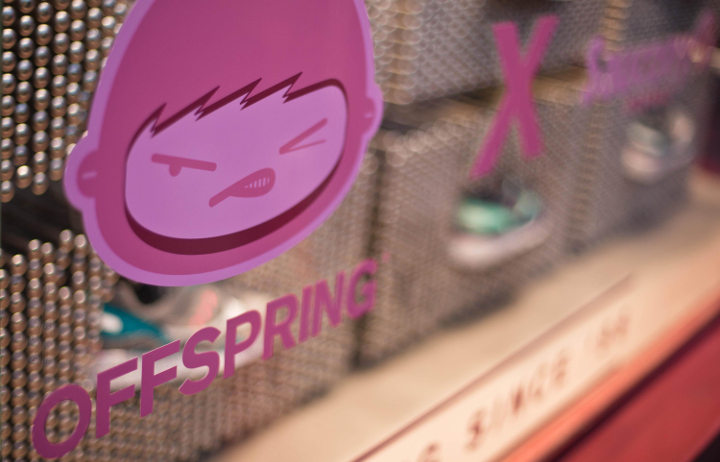 Offspring-x-Saucony-Running-Since-96-Launch-2