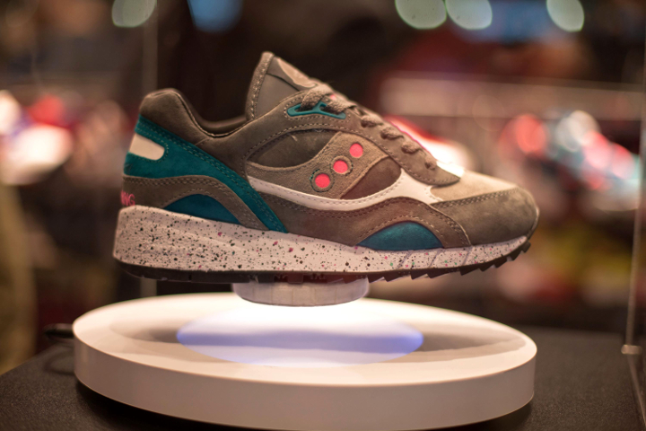 Offspring-x-Saucony-Running-Since-96-Launch-7
