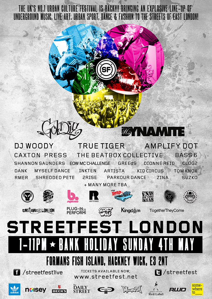 StreetFest---Flyer