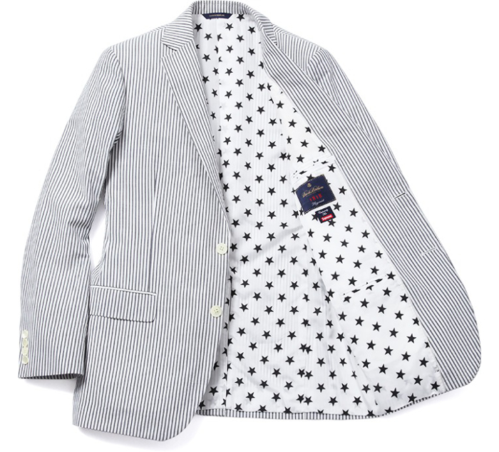 Supreme-x-Brooks-Brothers-Seersucker-Suit-4