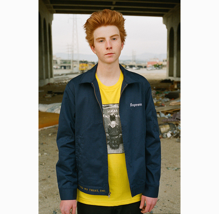 Supreme-x-Dead-Kennedys-Lookbook-2