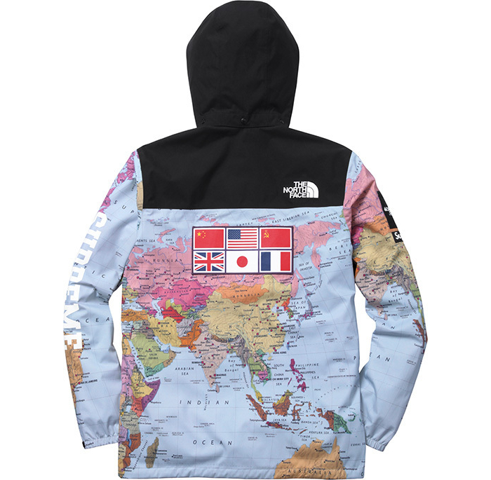 Supreme-x-The-North-Face-SS14-9
