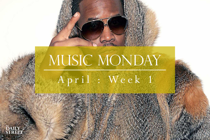 The-Daily-Street-Music-Monday-April-1