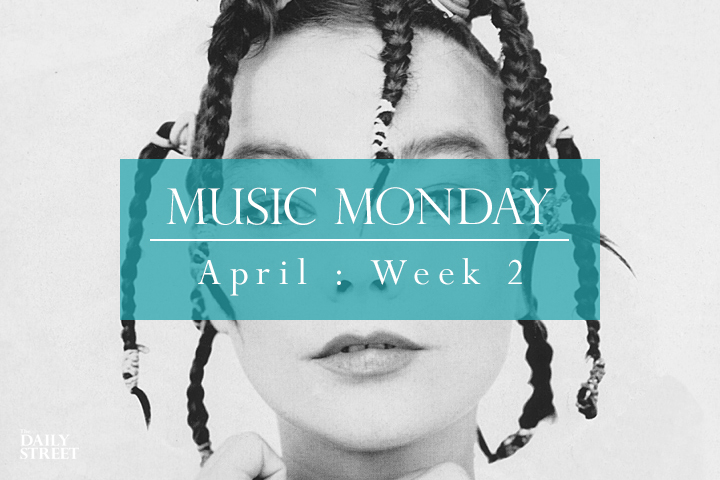 The-Daily-Street-Music-Monday-April-2