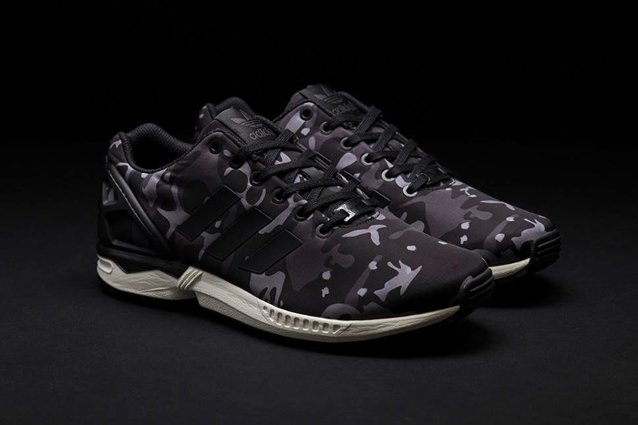 adidas-zx-flux-pattern-camo-01