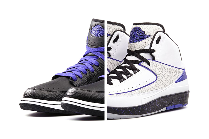 Air-Jordan-1-2-Retro-Dark-Concord