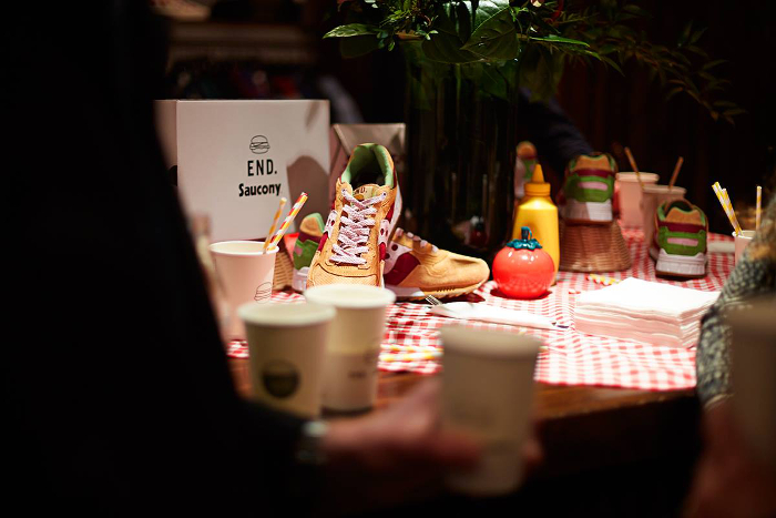 END-x-Saucony-Burger-Shadow-5000-Launch-Party-Recap-3
