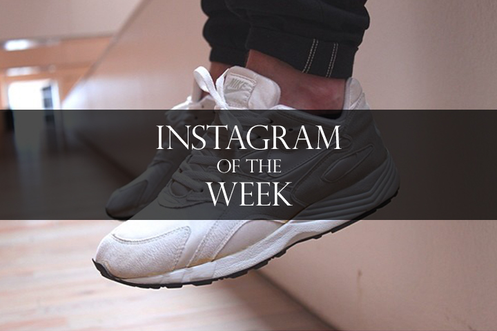Instagram-of-the-week-juttenutte