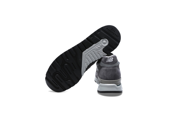 New-Balance-M998CH-Made-In-USA-03