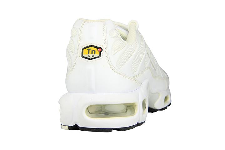 air max plus tn foot locker