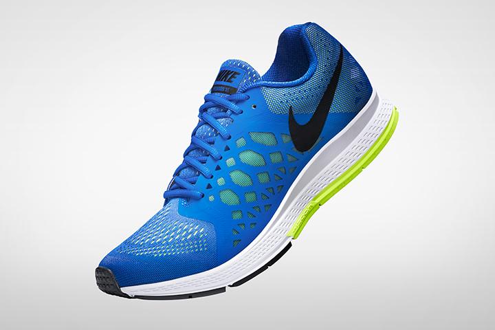 Nike Air Zoom Pegasus 31 001